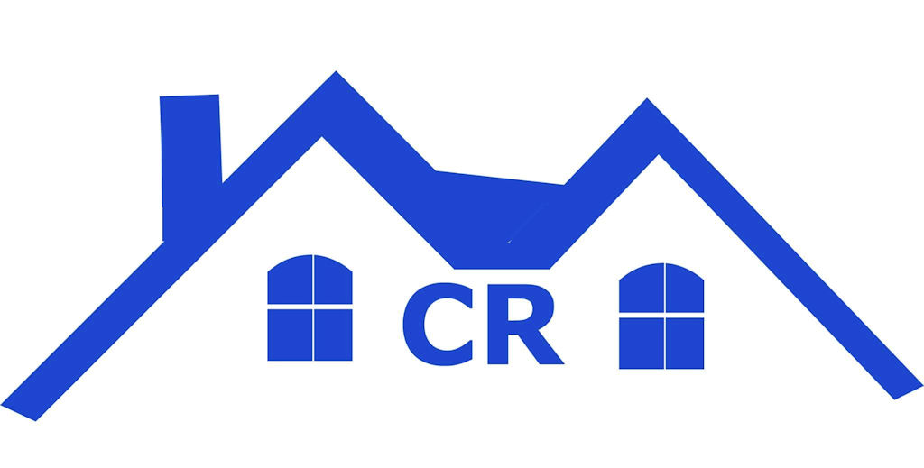 Capital Residential Management